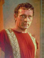 Richard burton.JPG