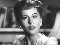Joan Fontaine.JPG