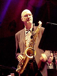 Michael Brecker .JPG