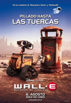Cartel de Wall-E.jpg